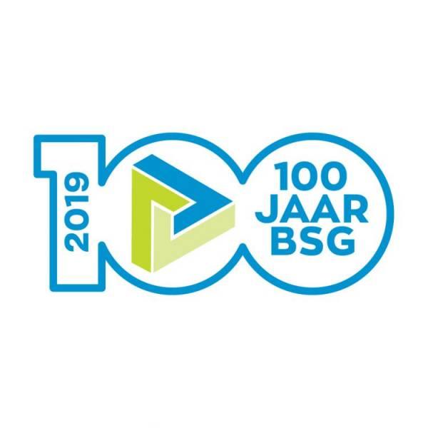 BSG 100 Jaar!
