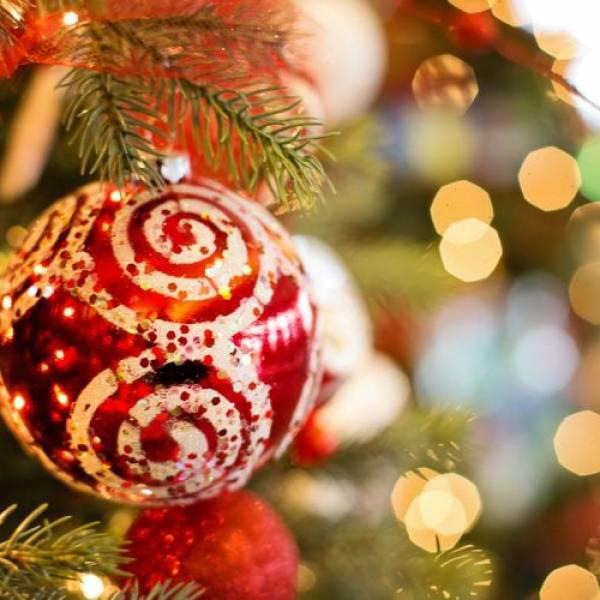 Voorverkoop BSG Kerstgala van start