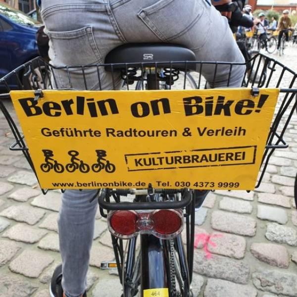 Terugblik Berlijn, Rome en Eindhoven